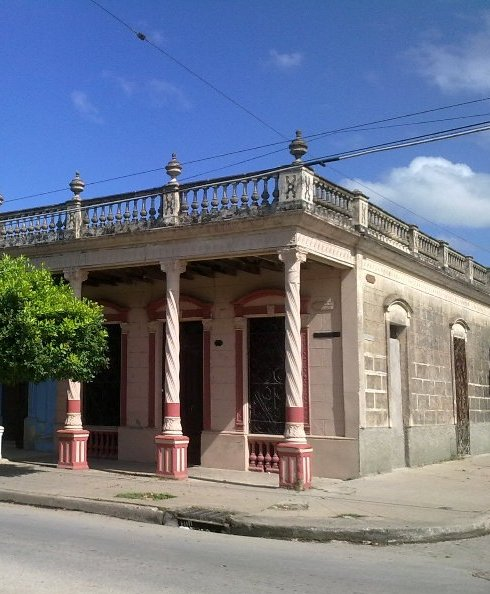Travel to Cuba from US Holguin Vacation