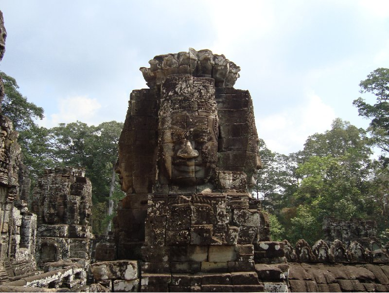 Siem Reap Cambodia Review Gallery