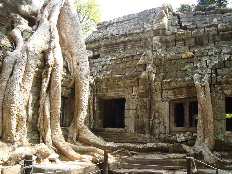 Photo Siem Reap Temple Tour Angkor