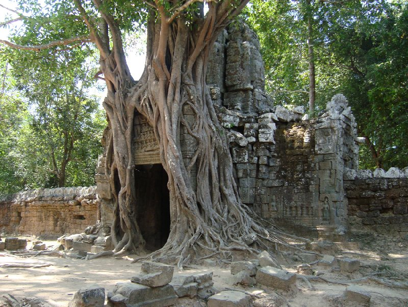 Siem Reap Cambodia Travel Tips