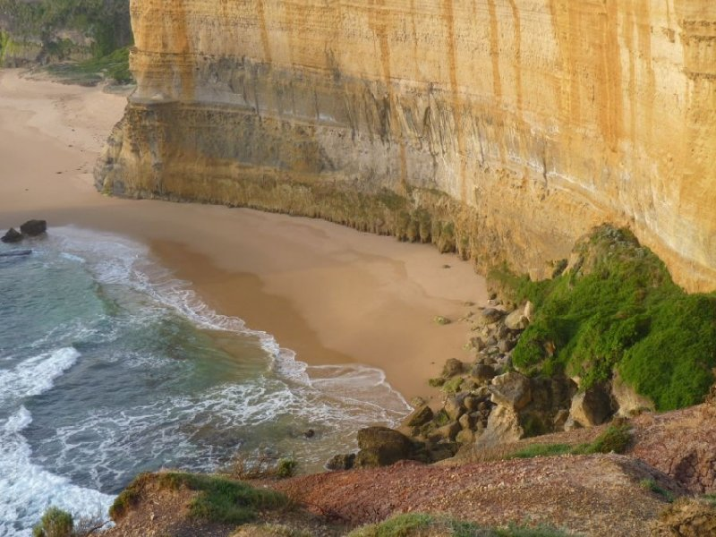 Great Ocean Road Australia Tours Lorne Information