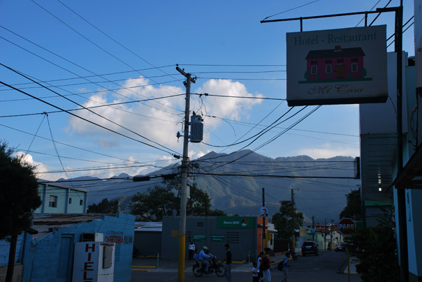 Constanza - Center of Dominican Republic Photos