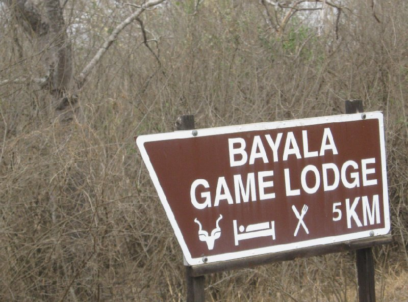 Bayala South Africa Blog Photography