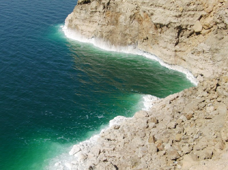 Jordan Round Trip Wadi Rum Picture Sharing
