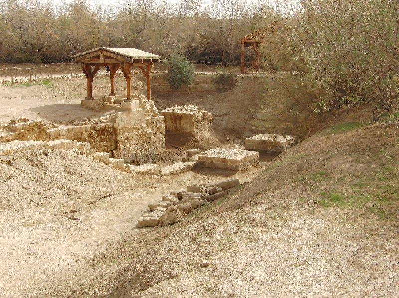 Jordan Round Trip Wadi Rum Diary Tips