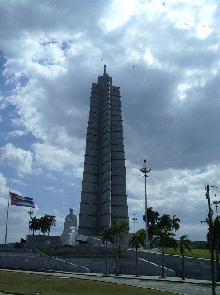 Havana Cuba Vacation