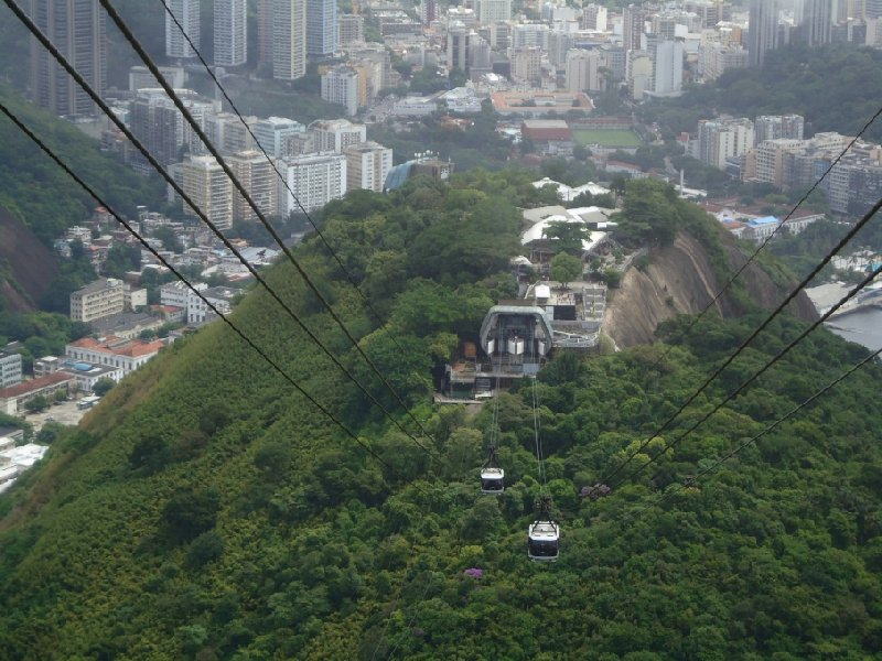 Photo Rio de Janeiro Carnival Holiday wanted
