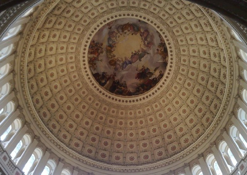 Sightseeing in Washington D.C. United States Travel Gallery