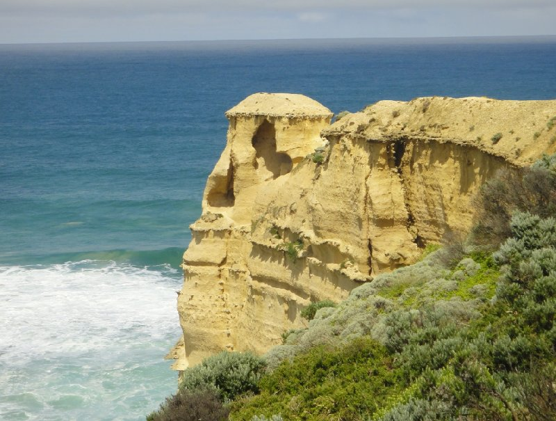 Great Ocean Road Tour from Melbourne Australia Album Photographs
