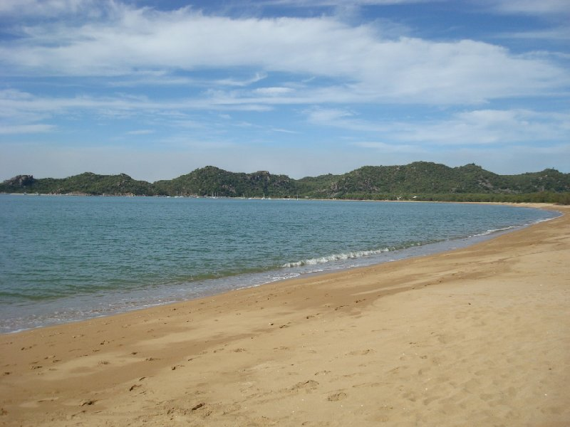 Magnetic Island Australia Picture gallery