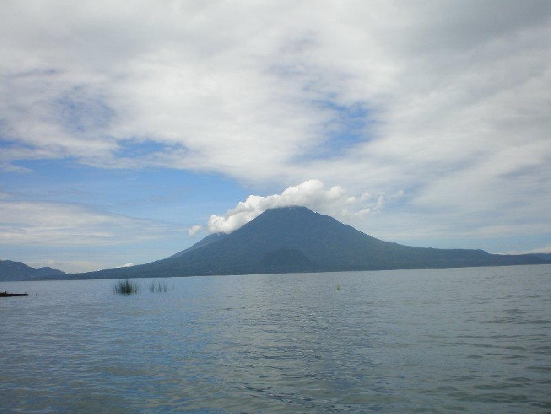 Photo Tour around Lake Atitlan in Guatemala