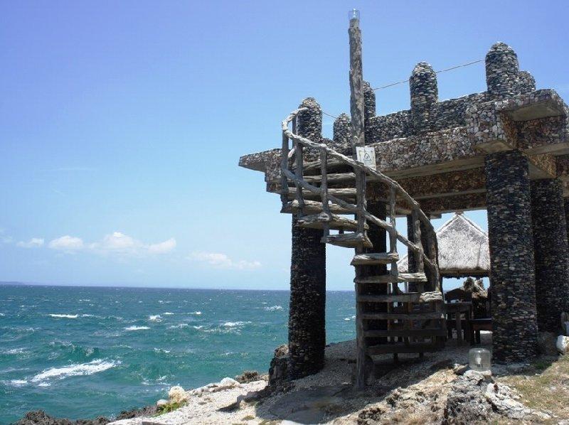 Boracay Island Philippines Holiday Experience