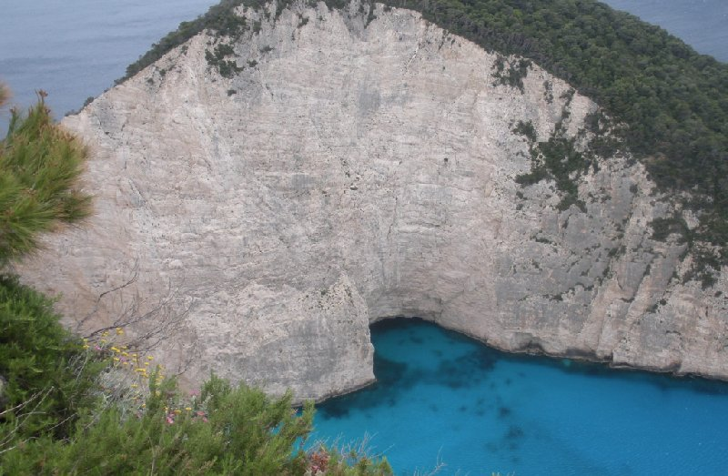 Zante Greece Vacation Tips