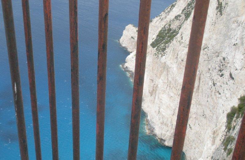 Photo Zante Greece