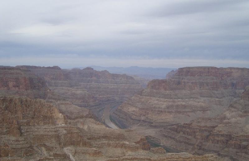 Las Vegas Excalibur Hotel United States Trip Experience