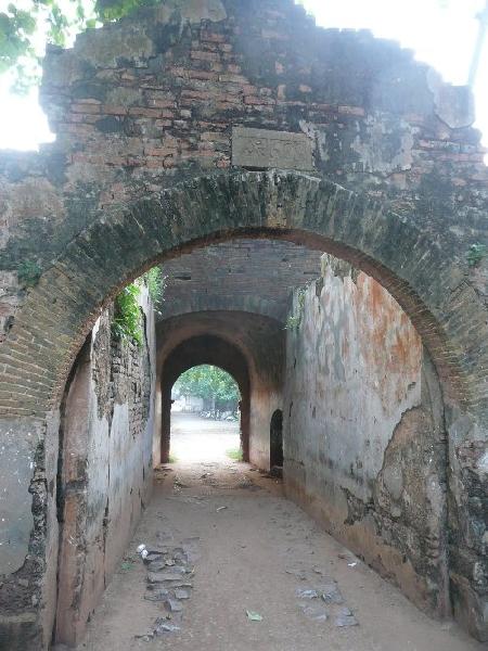 Negombo Sri Lanka Story Sharing