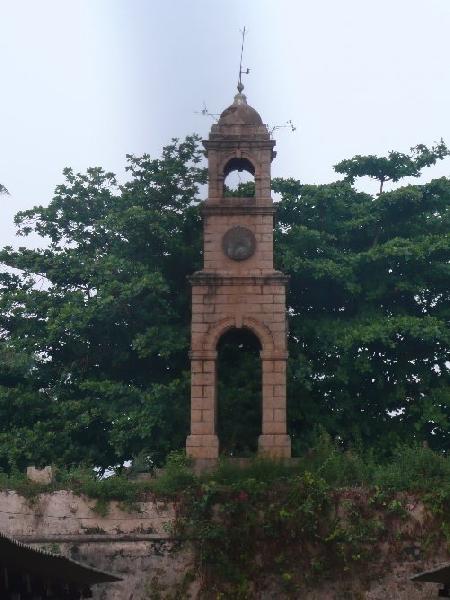 Negombo Sri Lanka Blog Experience
