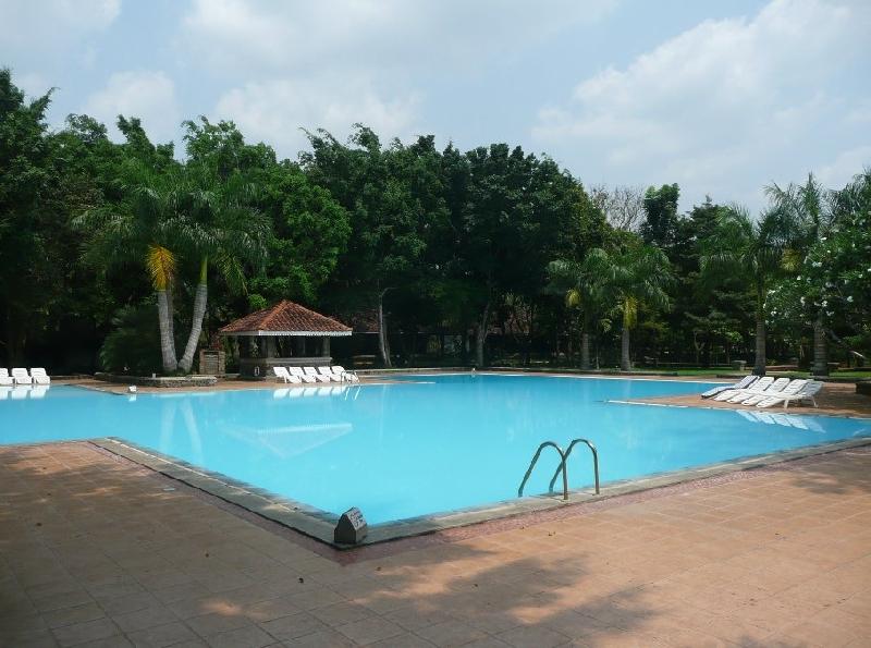 Anuradhapura Sri Lanka Travel Diary