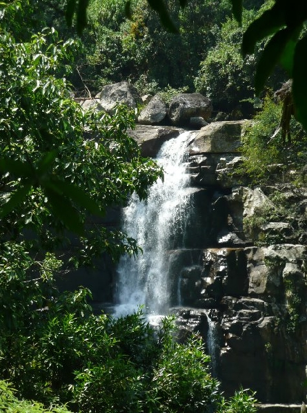 Nuwara Eliya Sri Lanka Stay Trip Sharing