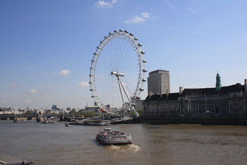 London United Kingdom Holiday Tips