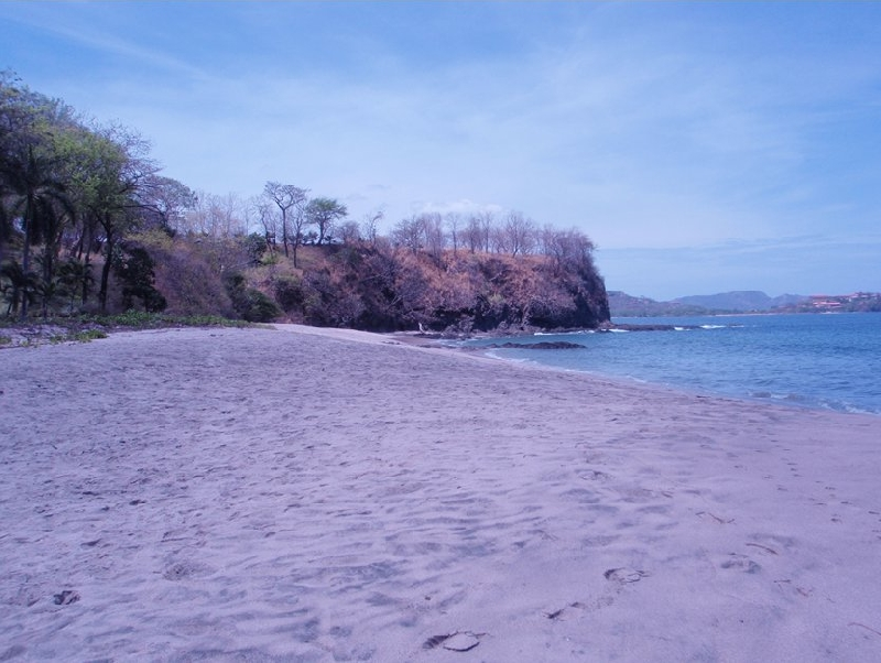 Playa Flamingo Costa Rica Adventure