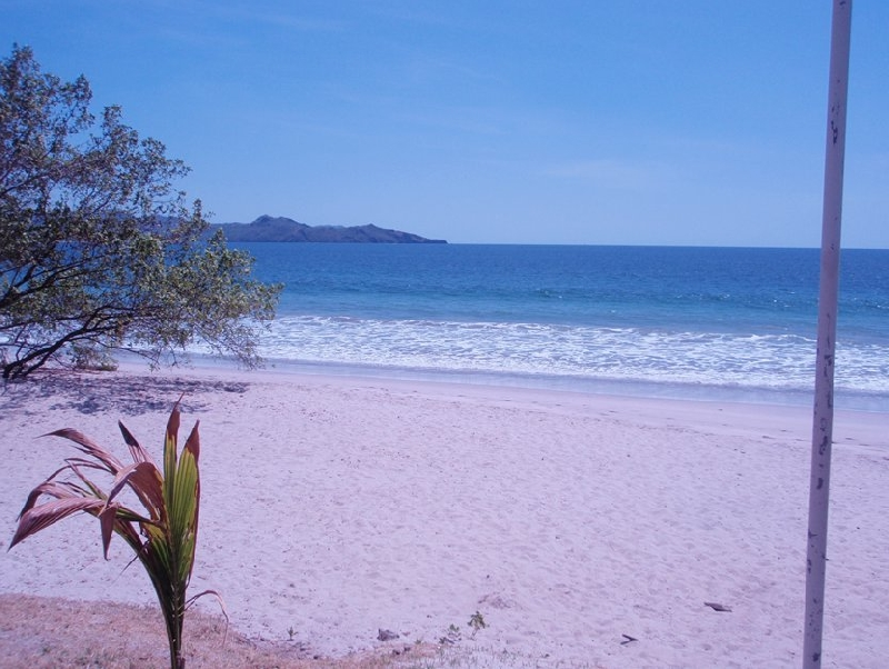 Playa Flamingo Costa Rica Picture gallery