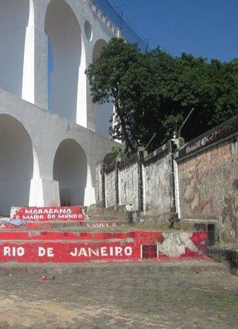 Rio de Janeiro - Wonderful City Brazil Album Photos