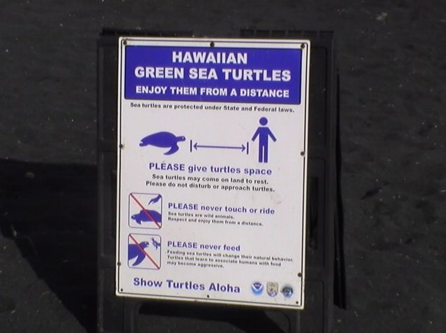 Hawaii United States