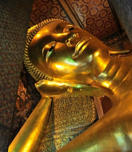 A few days in Bangkok Thailand Travel Package