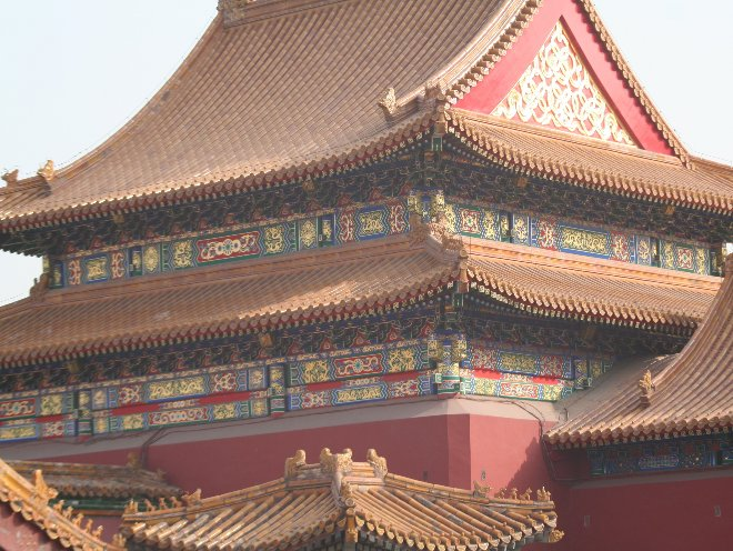 Things to do in Beijing China Travel Blogs