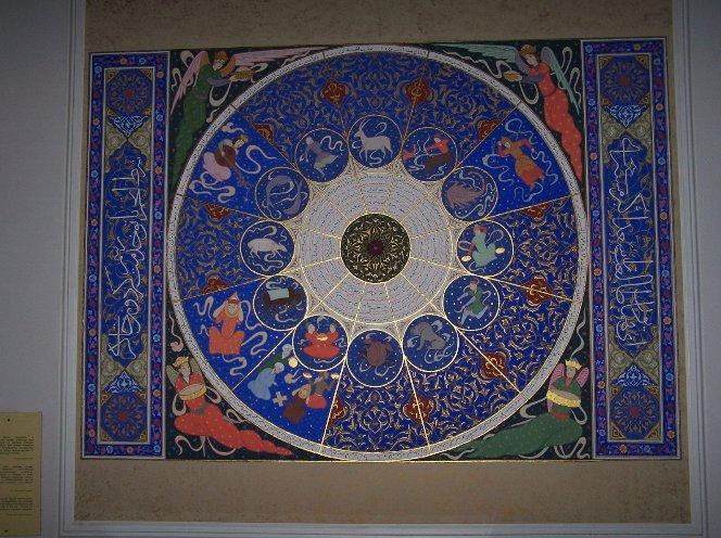 Trip to Tashkent Uzbekistan Trip Picture