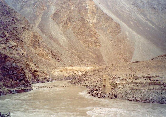 Gilgit-Baltistan Pakistan Album