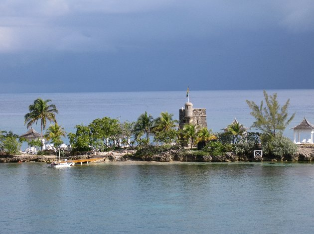 Montego Bay Jamaica Picture gallery
