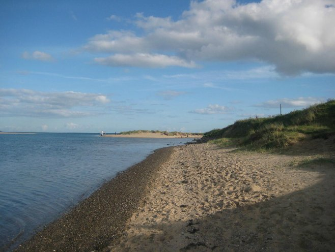 Trip to Coastal Malahide Ireland Holiday Tips