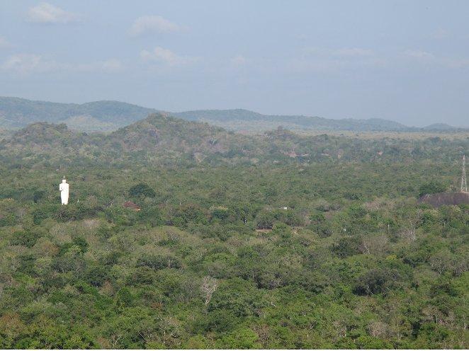 Trip Sigiriya Sri Lanka Album