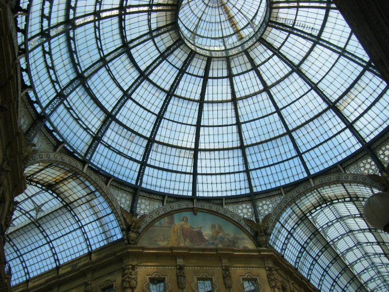 Photo Things to do in Milan