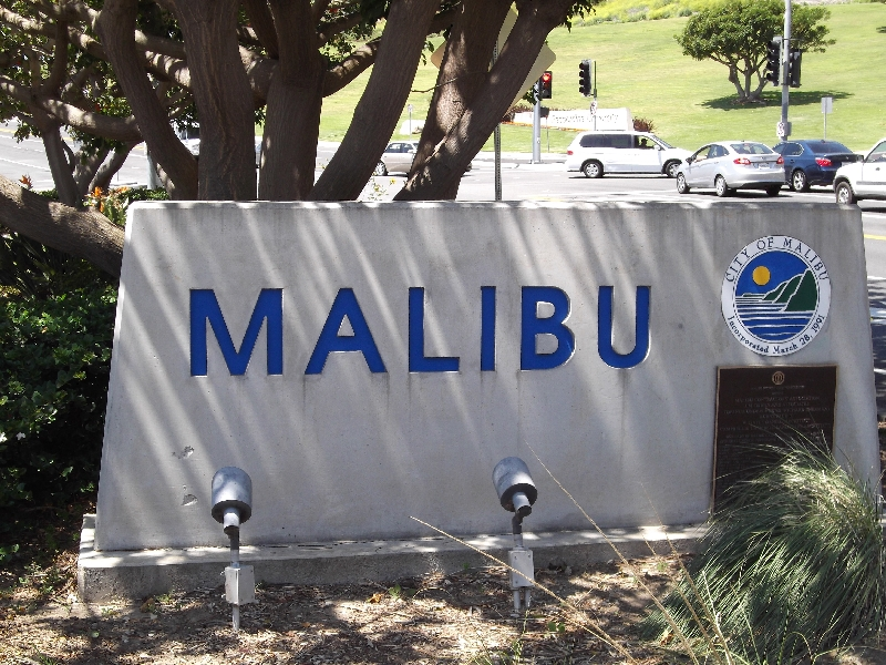 Malibu Beach Holiday United States Travel Tips