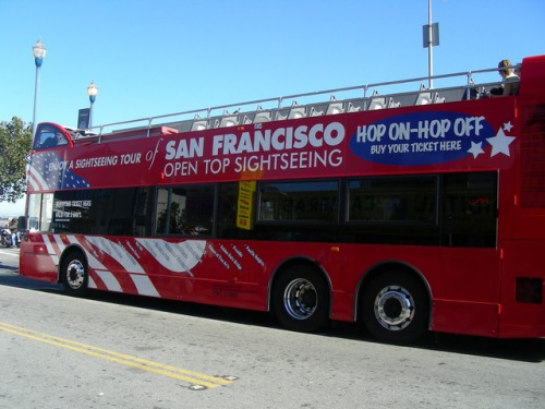San Francisco United States Photo Gallery