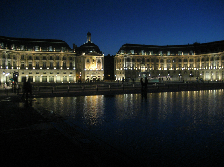 Bordeaux Wine Tours France Photography