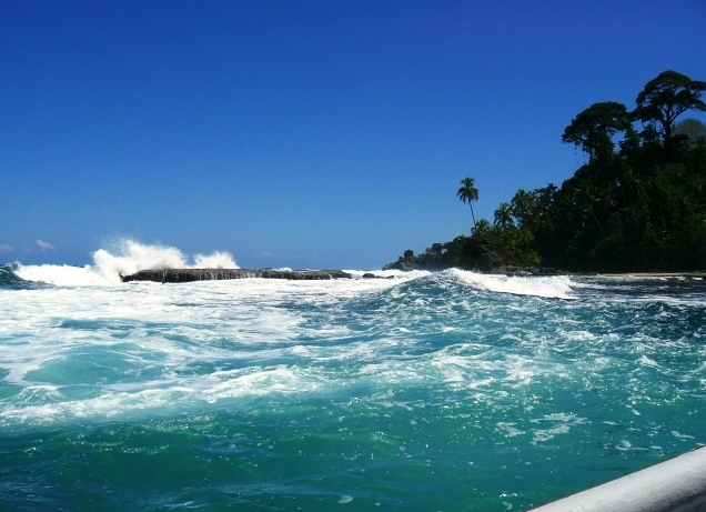 Manzanillo Boat Tours Mexico Photo Gallery