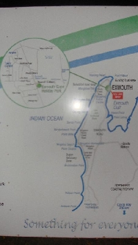 Handy map