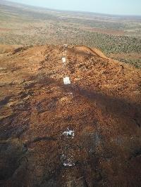 Uluru Highway
