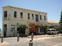 Photos of Geraldton, WA
