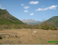 The mountain villages of Montenegro Podgorica Trip Pictures
