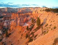 Photos of Grand Canyon