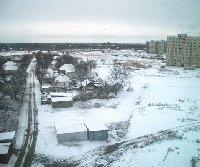 Photos of Kremenchuk, Ukraine.