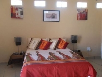 African getaway guest cottage Cape Town South Africa Review Photograph