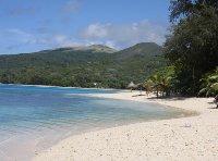 Photos of Port Vila, Vanuatu