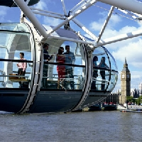 24 Hours in London United Kingdom Holiday Tips