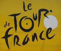 Tour de France 2009 Andorra la Vella Trip Vacation